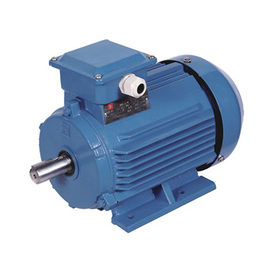 EMA Series IE3 hIgh efficiency asynchronous motors